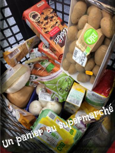 reste_supermarche2.png