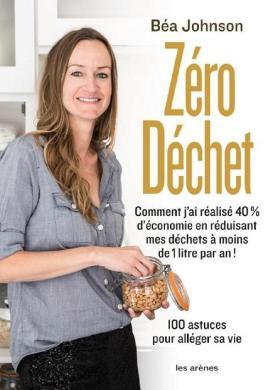 zero-dechet-bea-johnson